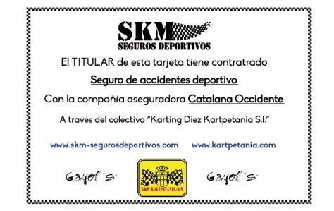 seguros_deportivos