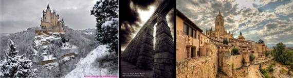 fotos_segovia_alcazar_acueducto_catedral
