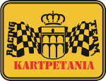 kartpetania