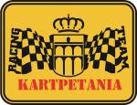 kartpetania