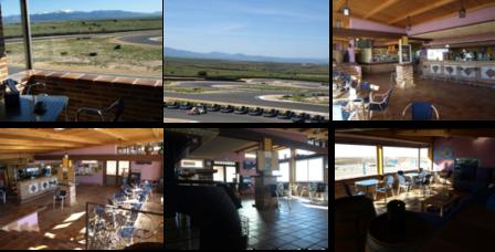 cafeteria_y_vistas