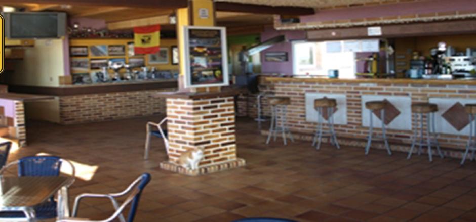 cafeteria_circuito_kartpetania