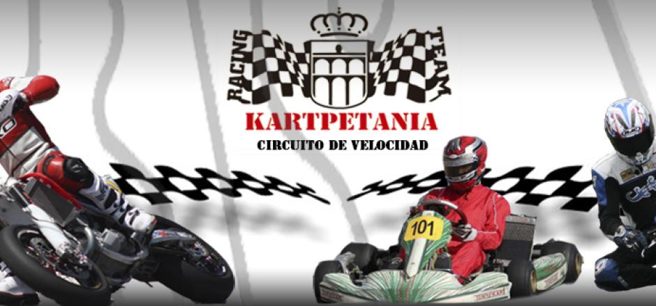 circuito_kartpetania_minimotos